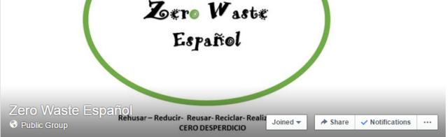 grupo.zero.waste.español