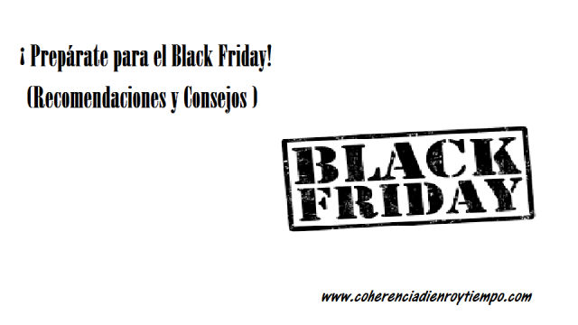 portada-blackfriday