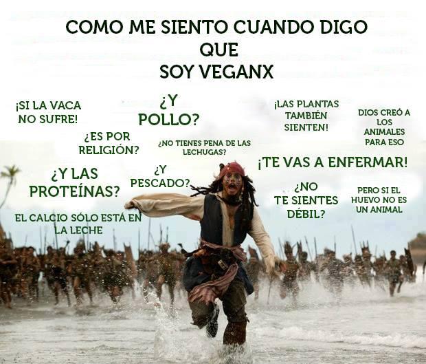 como-vegano